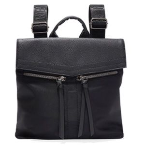 Botkier New York Trigger Backpack